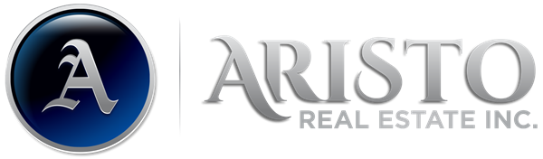 Aristo Real Estate